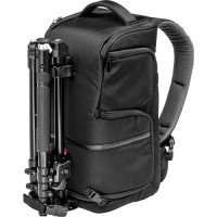 Manfrotto Advanced Tri Backpack M (Medium) [MB MA-BP-TM]